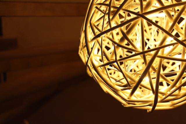 Free photo: Light, Christmas, Lighting - Free Image on Pixabay - 640768 (51575)