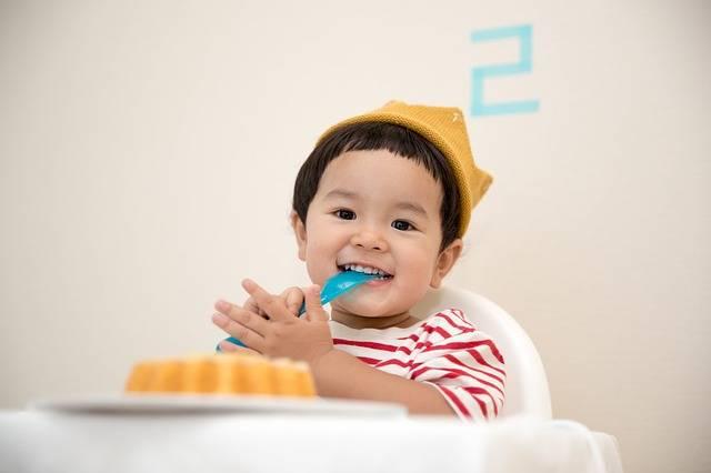 Free photo: Baby, Boy, Child, Cute, Food - Free Image on Pixabay - 1852940 (52226)