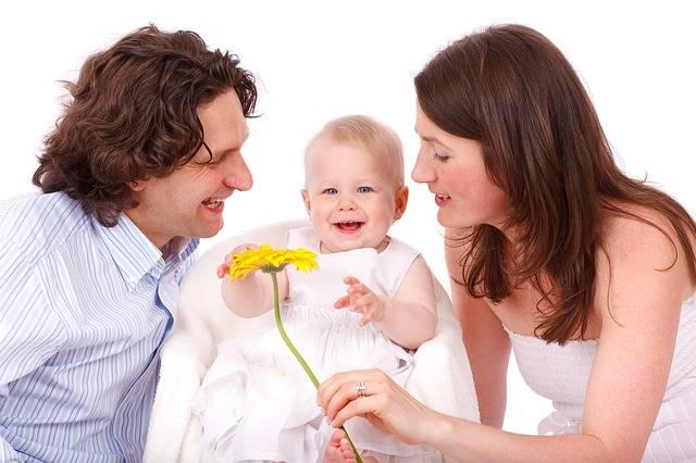 Free photo: Baby, Caucasian, Child, Daughter - Free Image on Pixabay - 20607 (54457)