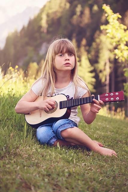 Free photo: Person, Human, Child, Girl, Blond - Free Image on Pixabay - 822850 (54459)