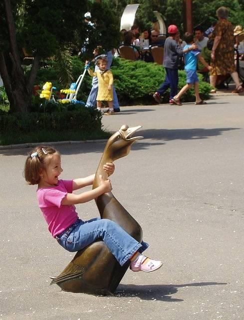 Free photo: Child, Fun, Smile, Child'S Play - Free Image on Pixabay - 1048399 (55445)