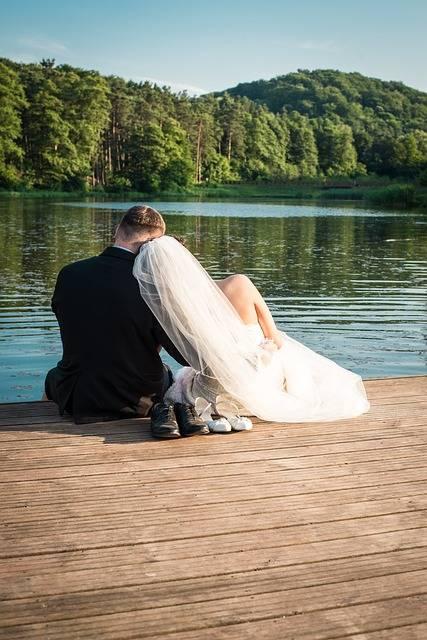 Free photo: Wedding Rings, Wedding - Free Image on Pixabay - 998422 (56075)