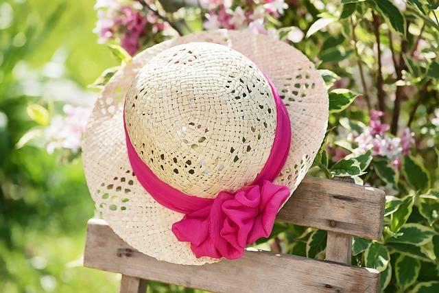 Free photo: Hat, Women'S Hat, Fashionable - Free Image on Pixabay - 825406 (57067)