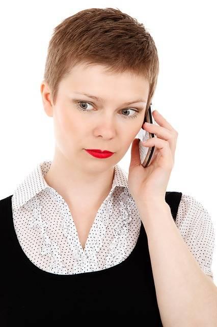 Free photo: Business, Smartphone, Call - Free Image on Pixabay - 19148 (57234)