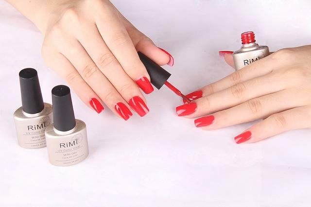 Free photo: Cosmetology, Polishing, Red, Beauty - Free Image on Pixabay - 1471324 (57440)