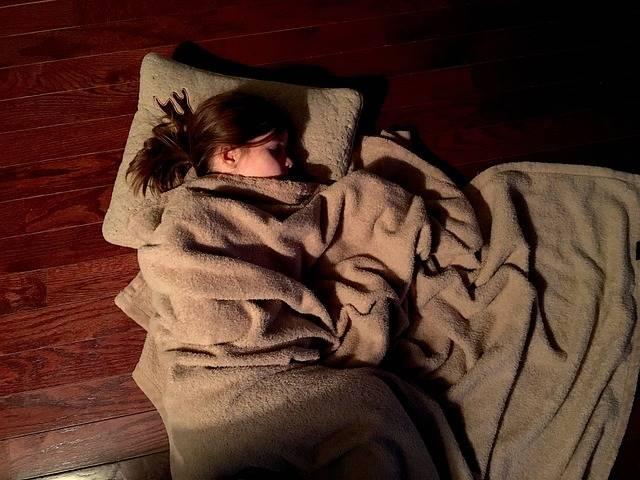 Free photo: Girl, Sleeping, Cute, Sleep, Young - Free Image on Pixabay - 2128458 (57662)
