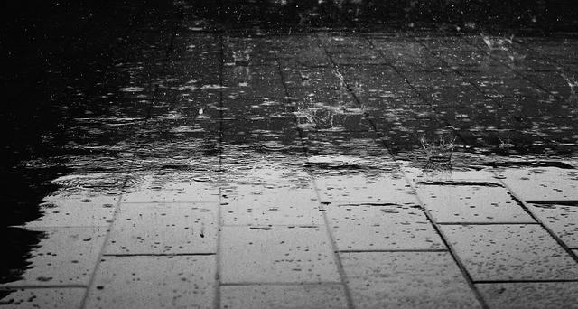 Free photo: Rain, Floor, Water, Wet, Drops - Free Image on Pixabay - 122691 (59557)