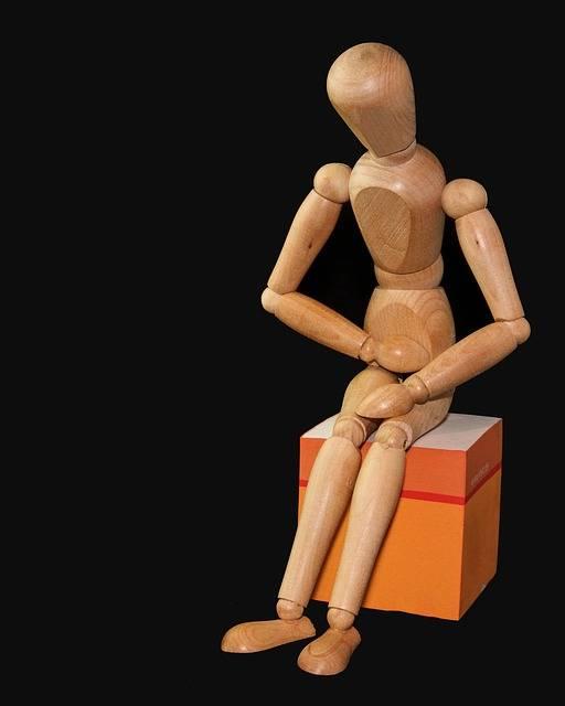Free photo: Figure, Man, Sit, Bellyache - Free Image on Pixabay - 1703628 (59696)