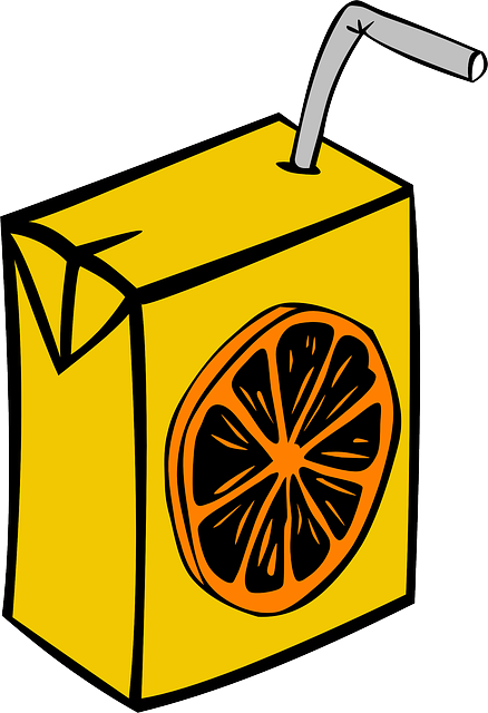 Free vector graphic: Juice, Box, Carton, Disposable - Free Image on Pixabay - 25189 (59991)