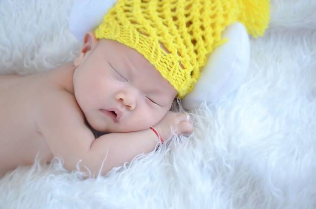 Free photo: Baby, New Students, Cute, Hat - Free Image on Pixabay - 1742119 (60701)