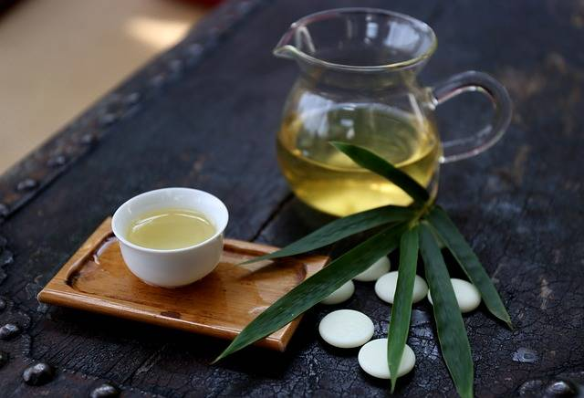Free photo: Tea, Bamboo, Go, Leisure - Free Image on Pixabay - 1579843 (61970)