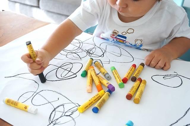 Free photo: Oekaki, Drawing, Children, Graffiti - Free Image on Pixabay - 2009817 (62599)
