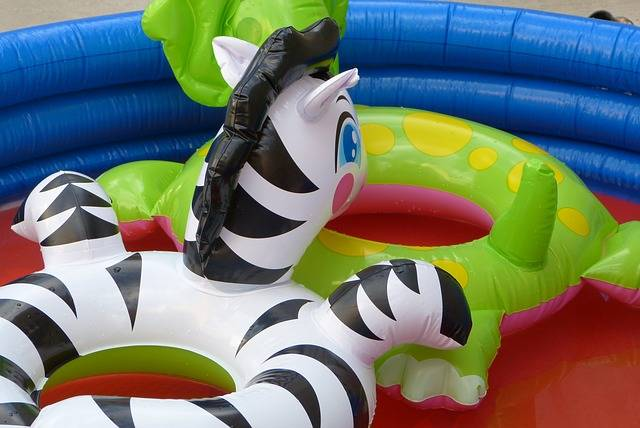 Free photo: Pool, Inflatable, Pool Toy, Blowup - Free Image on Pixabay - 415328 (63157)