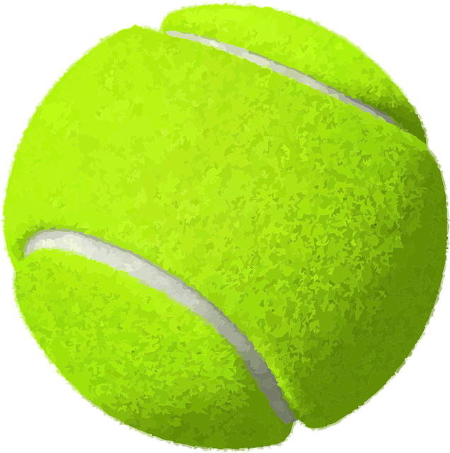 Free vector graphic: Tennis, Ball, Yellow, Sport, Game - Free Image on Pixabay - 2025095 (63280)