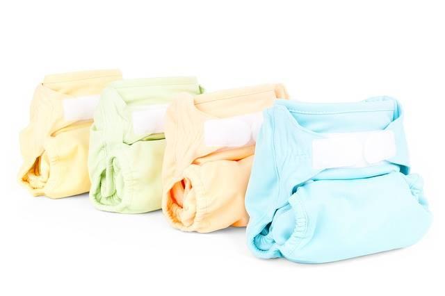 Free photo: Baby, Cloth, Clothing, Color - Free Image on Pixabay - 19261 (63897)