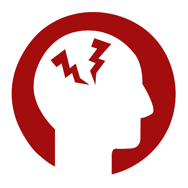 Free illustration: Headache, Pain, Head, Vector - Free Image on Pixabay - 1910710 (64085)