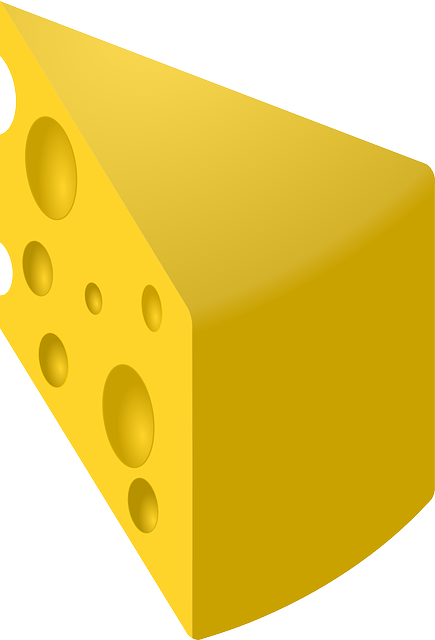 Free vector graphic: Cheese, Food, Yellow, Edam Cheese - Free Image on Pixabay - 161179 (64398)
