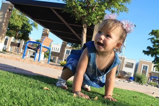 Free photo: Girl, Bebe, Tender, Smile, Baby - Free Image on Pixabay - 2247301 (64498)