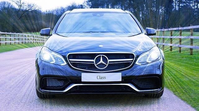 Free photo: Mercedes, Car, Transport, Luxury - Free Image on Pixabay - 1338063 (64624)