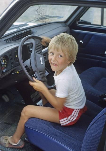 Free photo: Child, Boy, Auto, Child Car Drives - Free Image on Pixabay - 735938 (64625)