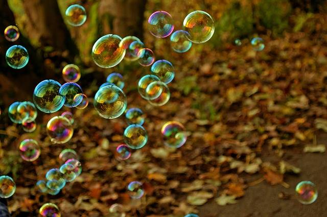 Free photo: Bubble, Fun, Colors, Game, Flight - Free Image on Pixabay - 83758 (65124)