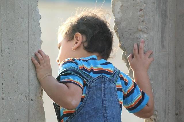 Free photo: Girl, Child, Cute, Wondering - Free Image on Pixabay - 883014 (65140)