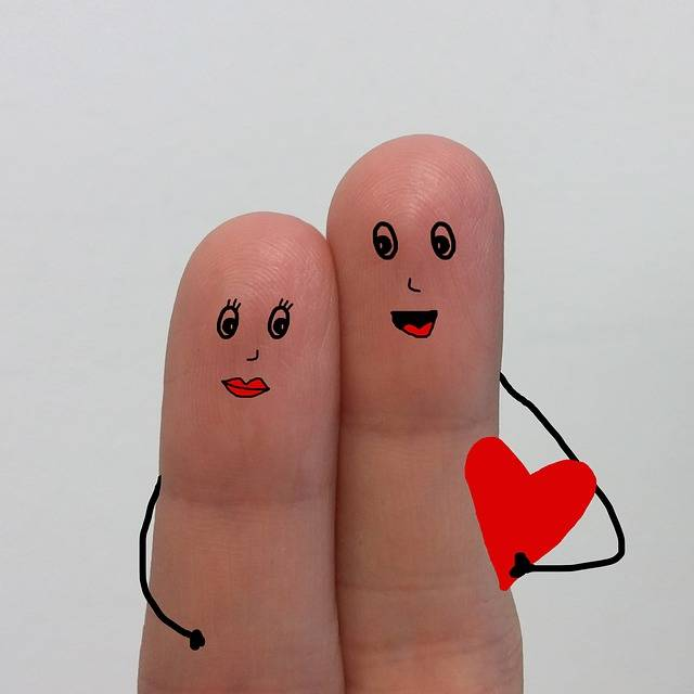 Free photo: Love, Feeling, Valentine'S Day - Free Image on Pixabay - 2012531 (66419)