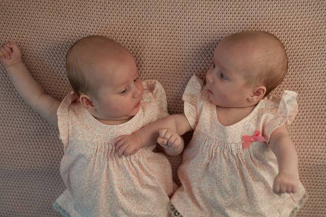 Free photo: Twins, Child, Family, For Children - Free Image on Pixabay - 821215 (67020)
