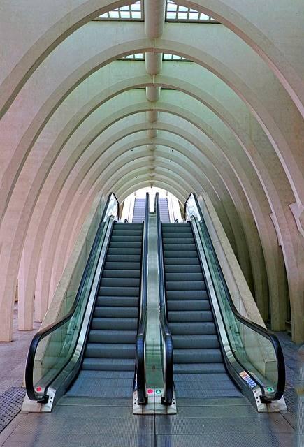 Free photo: Railway Station, Liege, Liège - Free Image on Pixabay - 2255741 (67173)