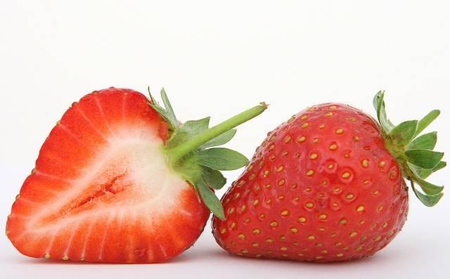 Free photo: Berry, Breakfast, Calories, Closeup - Free Image on Pixabay - 1239306 (68037)