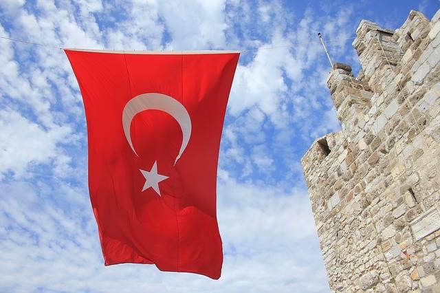 Free photo: Turkey, Flag, Turks, Red - Free Image on Pixabay - 2221451 (68567)