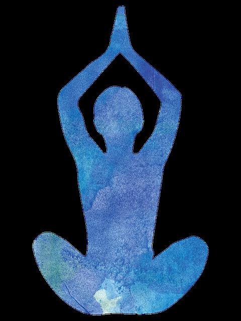 Free illustration: Yoga, Yoga Pose, Pose, Body - Free Image on Pixabay - 2121428 (70080)