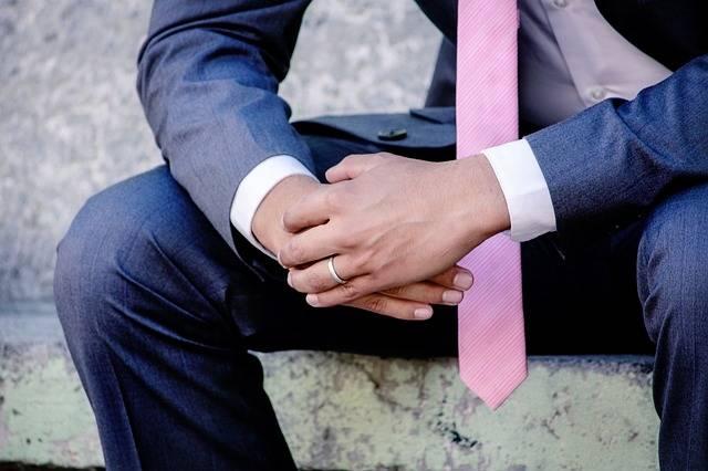 Free photo: Wedding, Man, Groom, Marriage - Free Image on Pixabay - 2319461 (70195)