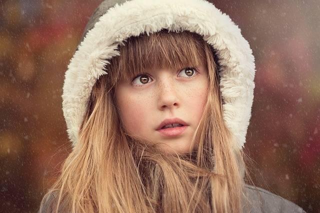 Free photo: Person, Human, Female, Girl, Face - Free Image on Pixabay - 1100286 (70763)
