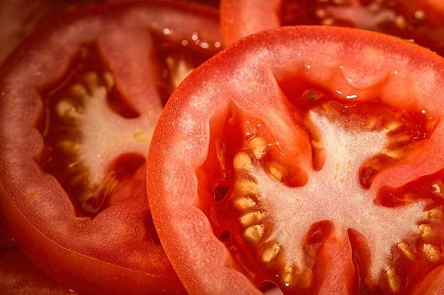 Free photo: Tomato, Red, Salad, Food, Fresh - Free Image on Pixabay - 769999 (70925)