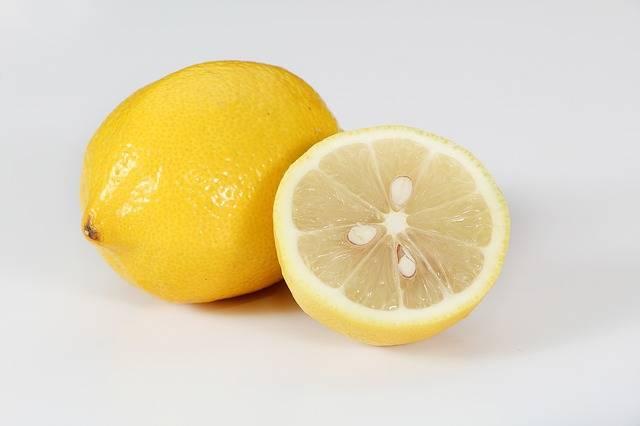 Free photo: Lemon, Fruit, Vegetable - Free Image on Pixabay - 2121307 (71171)