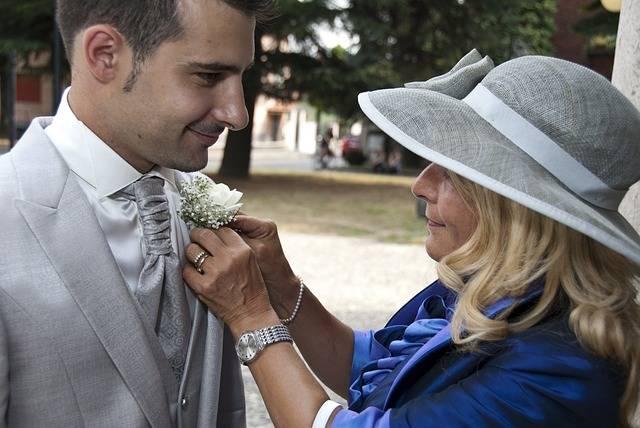 Free photo: Marriage, Groom, Wedding, Bride - Free Image on Pixabay - 2191148 (72007)
