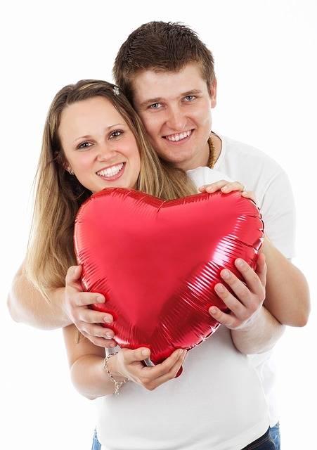 Free photo: Caucasian, Couple, Female - Free Image on Pixabay - 84418 (72012)