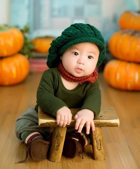 Free photo: Baby, Baby Models, Children - Free Image on Pixabay - 772453 (72691)
