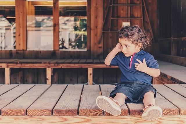 Free photo: Kid, Children, Baby, Kiddie, Summer - Free Image on Pixabay - 1365105 (72694)