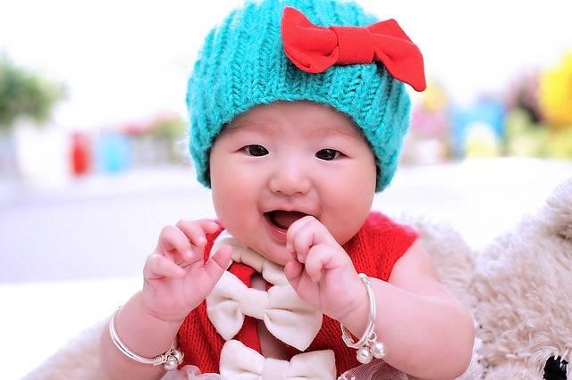 Free photo: Paternity, Baby, Child Care - Free Image on Pixabay - 633453 (73312)