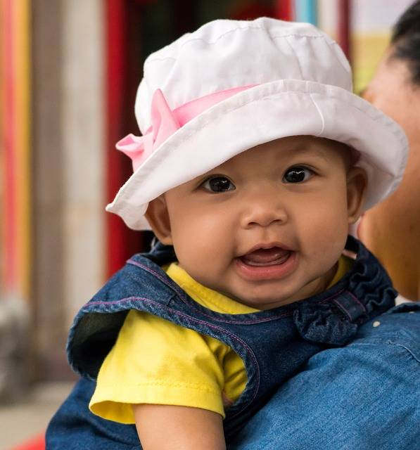 Free photo: Baby, People Person, Happy, Child - Free Image on Pixabay - 1571417 (73313)