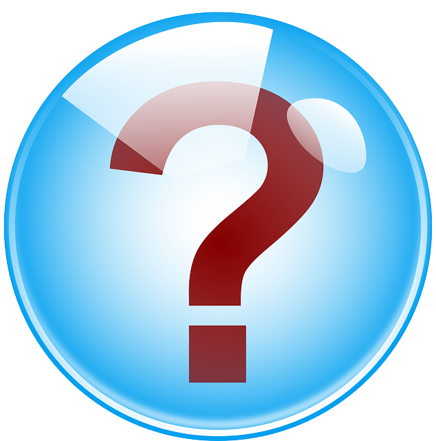 Free vector graphic: Question Mark, Faq, Answer, Guide - Free Image on Pixabay - 160071 (73470)