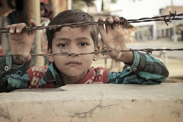 Free photo: Indian, Child, People, Kid - Free Image on Pixabay - 1717192 (74249)