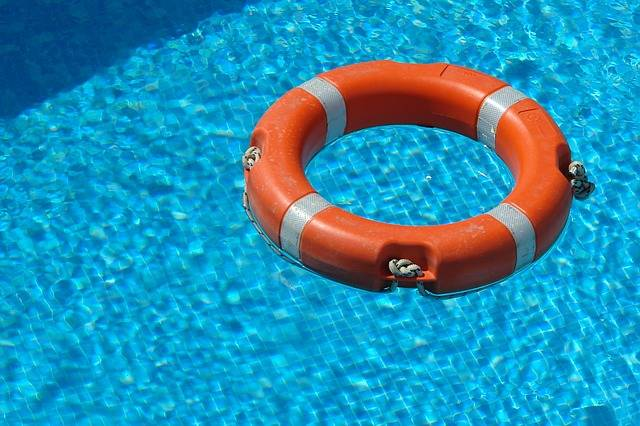 Free photo: Life Saver, Water, Safety, Rescue - Free Image on Pixabay - 2407304 (75419)