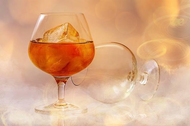 Free photo: Brandy, Alcohol, Smoke, Fire - Free Image on Pixabay - 585796 (75431)
