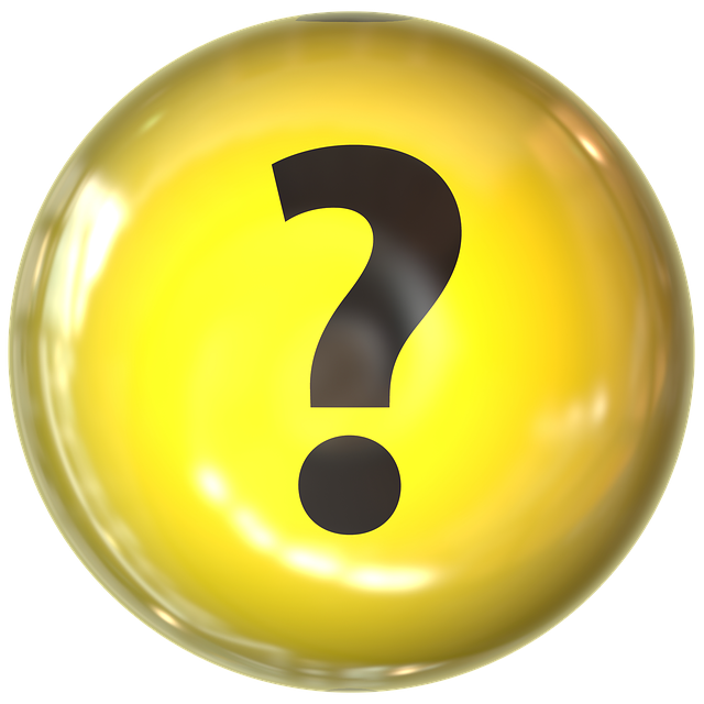 Free illustration: Question, Who, How, What, Where - Free Image on Pixabay - 2415065 (77579)
