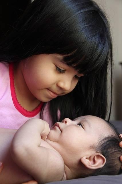 Free photo: Brothers, Sister, Baby, Girl, Child - Free Image on Pixabay - 764670 (77740)
