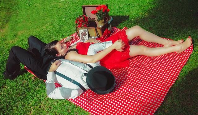 Free photo: Wedding, Grooms - Free Image on Pixabay - 1183301 (79287)