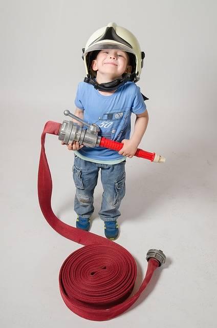 Free photo: Children Playing, Children - Free Image on Pixabay - 2493214 (80486)